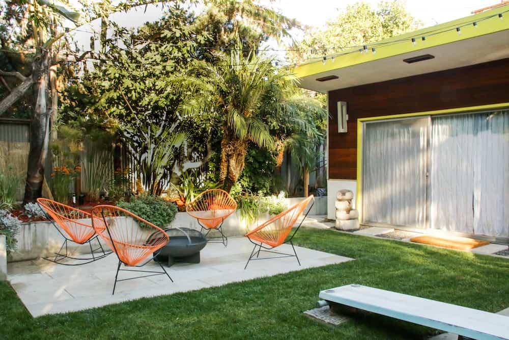 mid-mod-patio-reveal23