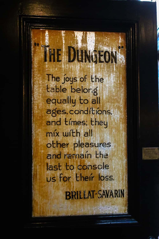 nola-antoines-the-dungeon-copy