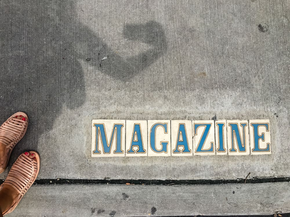 magazine-street-copy