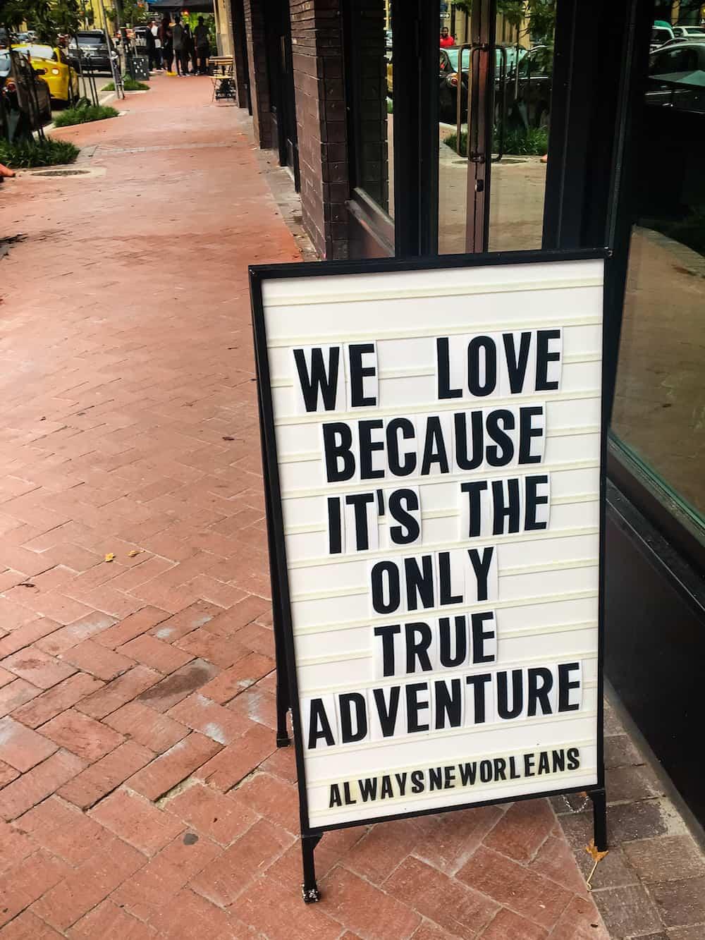true-adventure-copy