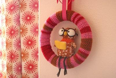 diy-crochet-wreath-1