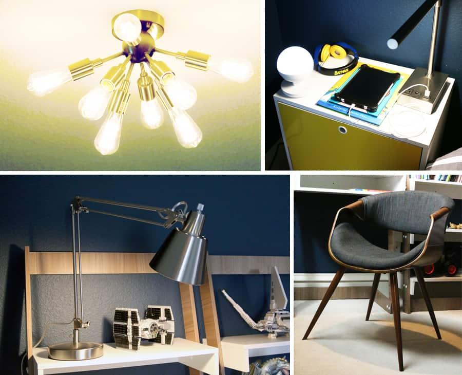 lampsplus4