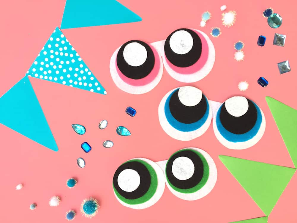 http://www.prettyprudent.com/wp-content/uploads/2017/02/Powerpuff-Girls-DIY-Sleep-Mask.jpg