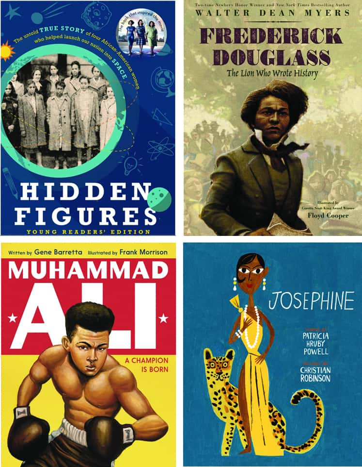 blackhistorybooks1