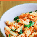 Instant Pot Penne Vodka Recipe: How to Make Instant Pot Pasta