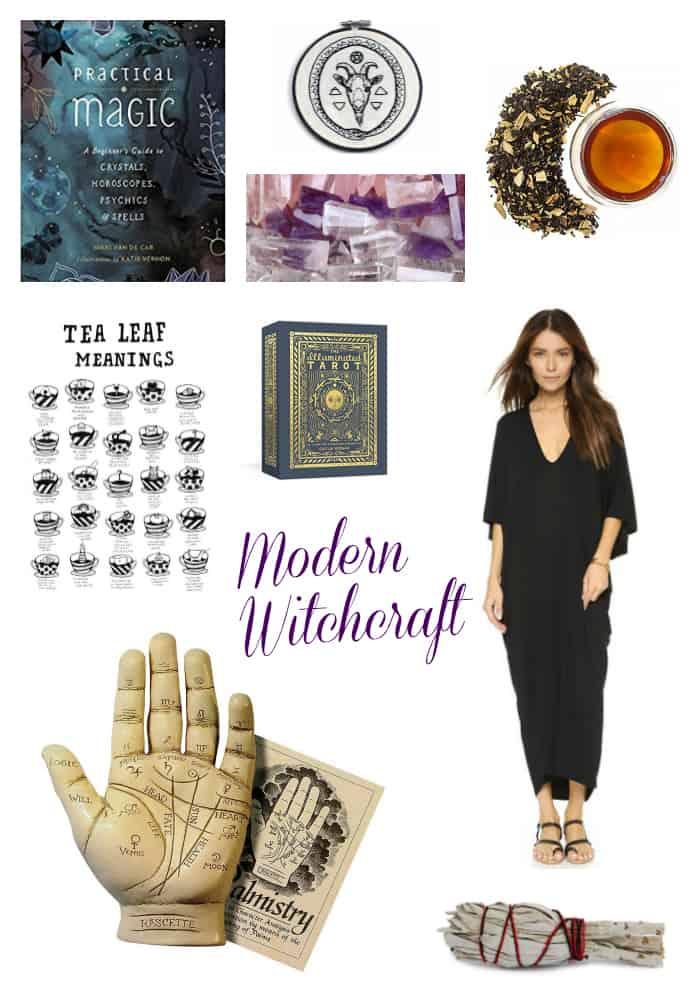 http://www.prettyprudent.com/wp-content/uploads/2017/10/Modern-Witchcraft-6.jpg