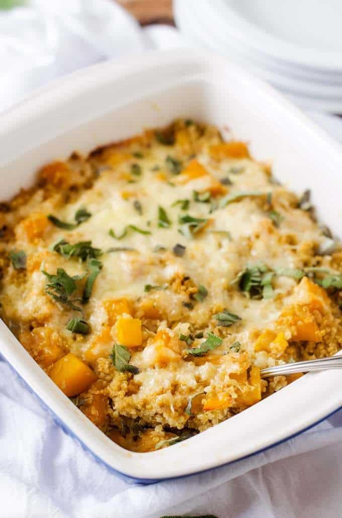 butternut-squash-quinoa-casserole