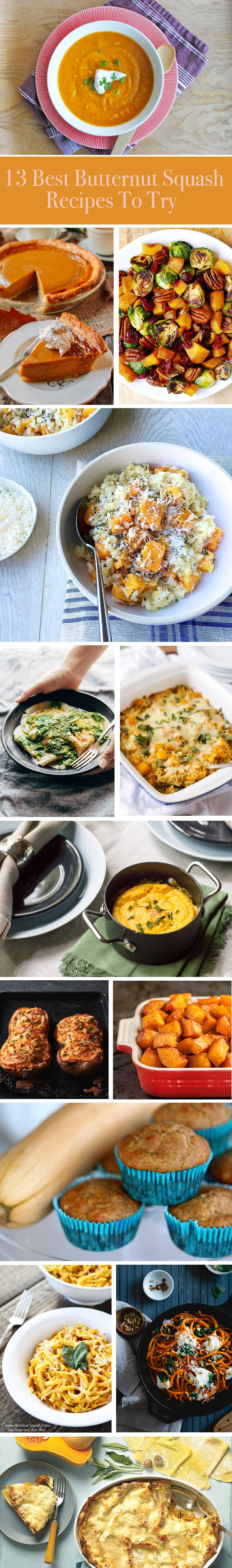 butternut_sqyash_recipes