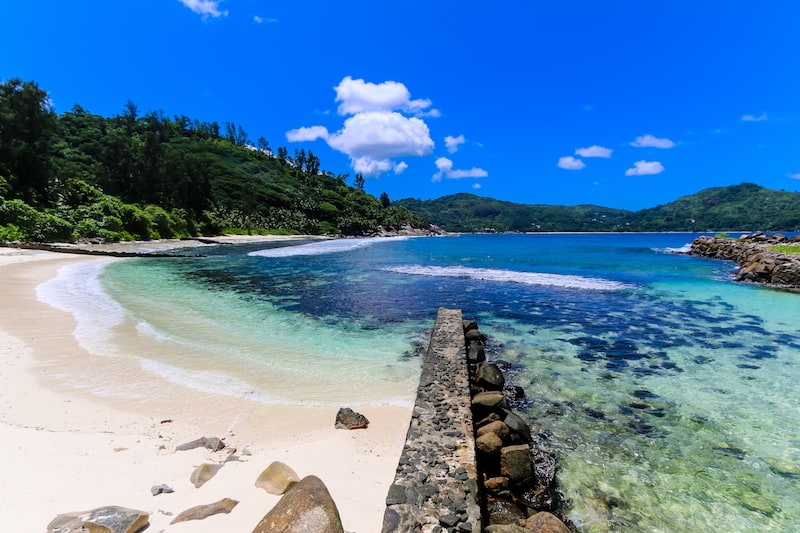 Seychelles Itinerary: What to do in Seychelles