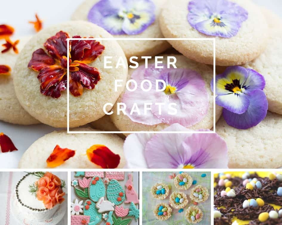 http://www.prettyprudent.com/wp-content/uploads/2018/02/EASTER-FOOD-CRAFTS.jpg