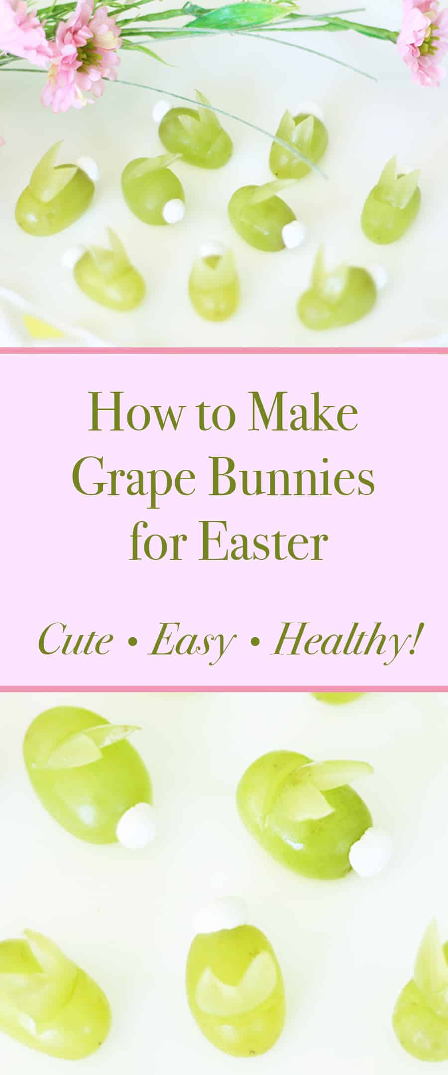 easter_grape_bunnies